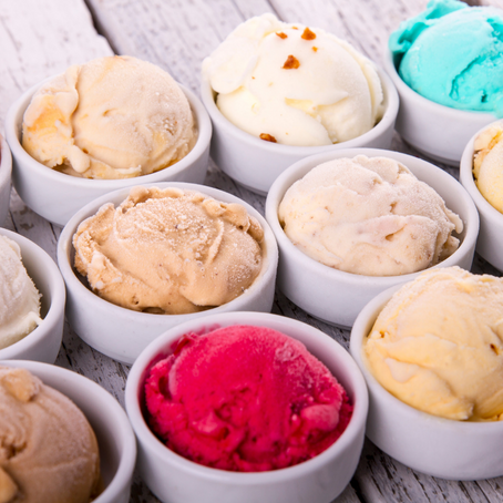 Know your additives: What gives food flavour?