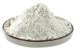 About Calcined Kaolin