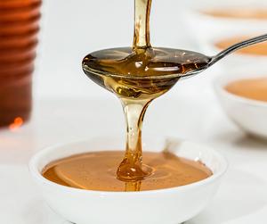 Chemgrit Food Sweeteners 101