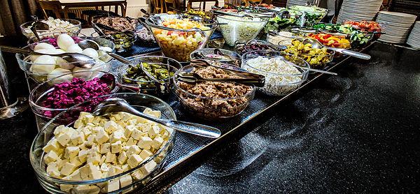 Salaattibuffet.jpg