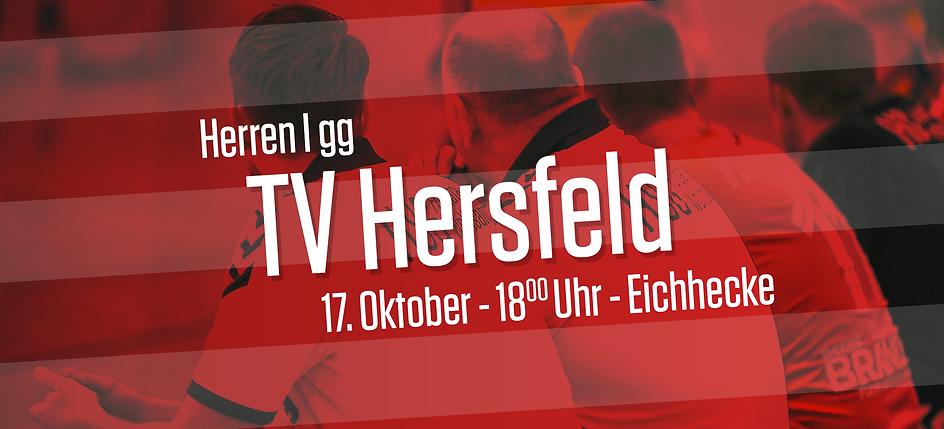 titelbild-hersfeld-2.3.png