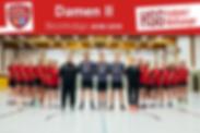 Team Buchenorch.png