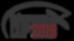 Logo 2019_2x.png