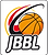 JBBL_OWM_MR_HF_4c.png