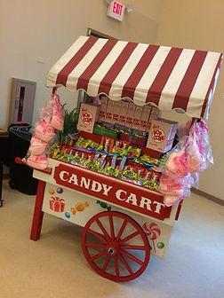 Candy C art.jpg