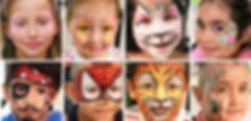 face painter 3.jpg