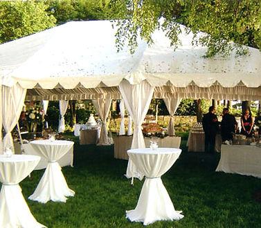 Outdoor tent.jpg