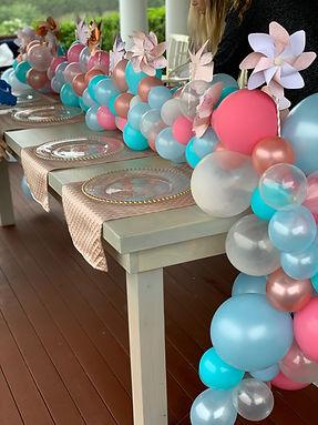 Table Garland 1.jpg