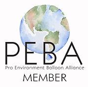 PEBA Member badge.jpg
