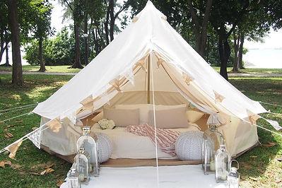 Couples Tent.jpg