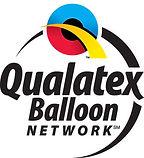 QBN Logo.jpg