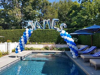 Pool name arch.jpg