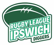 Ipswich Diggers RL - New Logo 2018.jpg