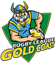Rugby League Gold Coast Logo.png