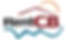 RentCB_logo.png