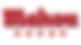 mahou-vector-logo.png