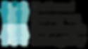 logo NSRI final.png
