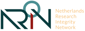 NRIN-logo-V4-groot_preview.png