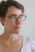 Rosanne Hertzberger.JPG