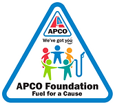 The APCO Foundation-Spot.png