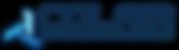 ColAir_logo_RGB.png