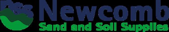 newcomb_logo.png