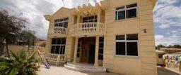 CCELA_House