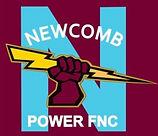 newcomb power fnc-gold .jpg