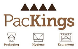 PacKings_Logo_Full_19.jpeg