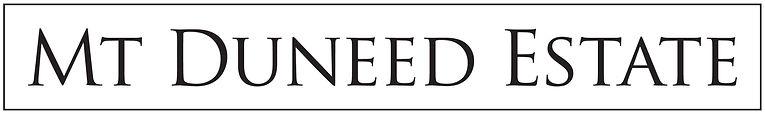 MT-DUNEED-ESTATE-Logo-Boxed.jpg