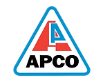 apco_logo.png