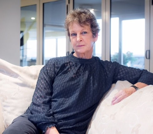 Leeanne_CCELA_Director_edited.jpg