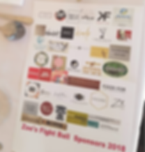 ZF_Ball_sponsors_2018.png