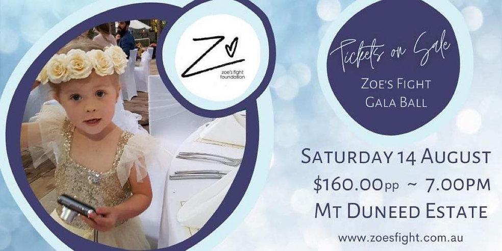 ZF Ball Banner 2021_tickets on sale.jpg