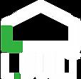 L BUilt logo.png