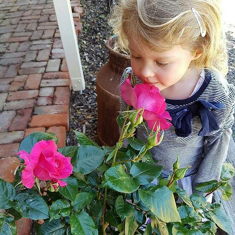 zoe_roses.jpg