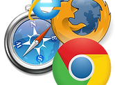 Browser storage.png