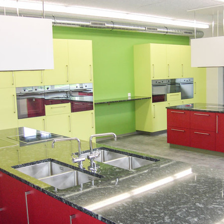 Kü-Schulküche-1.jpg
