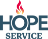 logo_hope_service.png