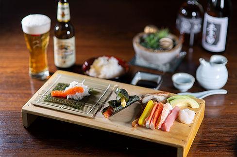 koi_tanaka_sushi02.jpg