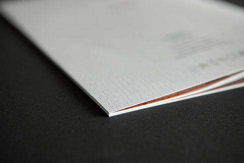 Imagebroschüre Jampen Seftigen 03