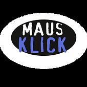 logo_mausklick2.png