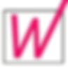 LogoFW.png