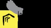 thomas leiser logo.png