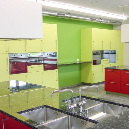 Kü-Schulküche-3.jpg