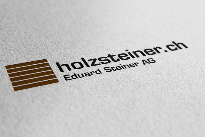 holzsteiner_Logos