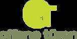 Logo_offene_tueren.png