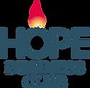 logo_hope_businessc.png