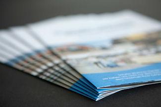 Schafer Wüthrich Kundenzeitschrift