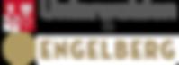 Logo UW-v07.png